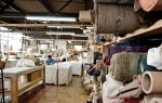 Montauk factory