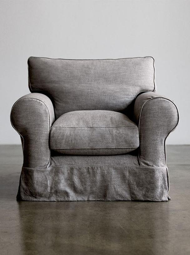 Groovy Montauk Cover Up Letstauk Andrewgaddart Wooden Chair Designs For Living Room Andrewgaddartcom