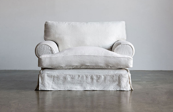 Pleasing Montauk Cover Up Letstauk Andrewgaddart Wooden Chair Designs For Living Room Andrewgaddartcom