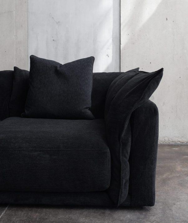 Jill Modular Sofa